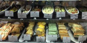 Pastaria-display-case-IMG 4010-(1)