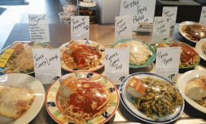 Pastaria-display-case-Photo-Oct-19,-1-55-31-PM